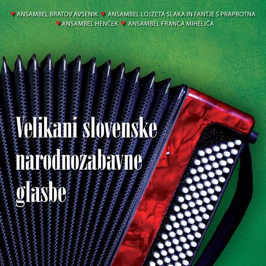 Rezultat iskanja slik za Slovenska Narodno Zabavna Glasba