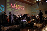 Mia & Big Band RTV SLO v Monsu